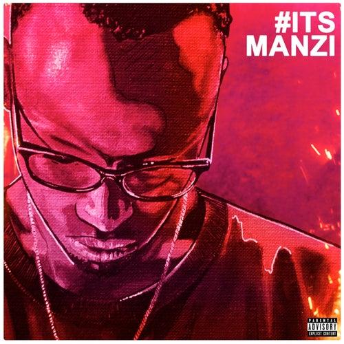 #Itsmanzi
