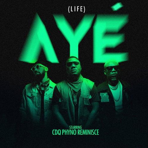 Aye (Life)