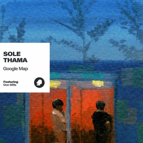 Google Map With KozyPop