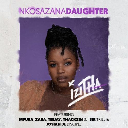 Izitha