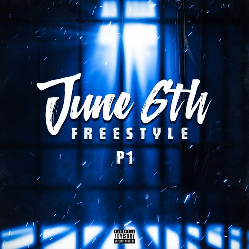 June 6th Freestyle
