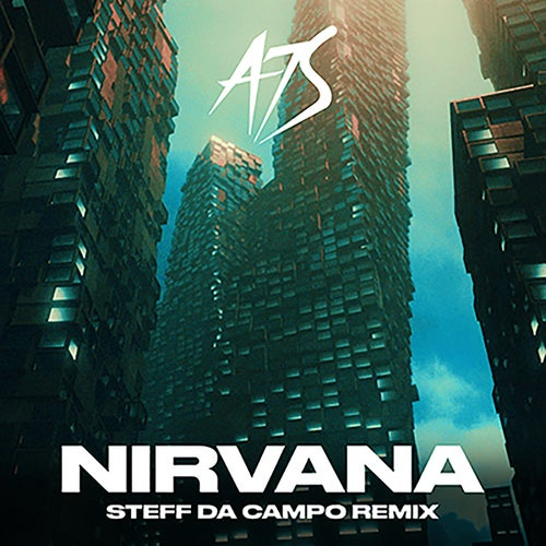 Nirvana (Steff da Campo Remix)