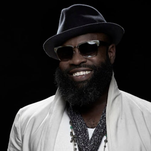 Black Thought Profile