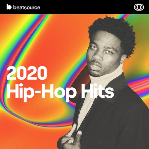 2020 Hip-Hop Hits playlist