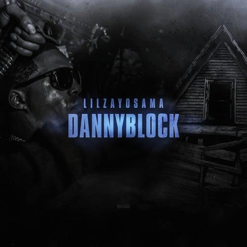 Danny Block