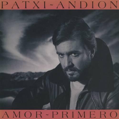 Amor Primero (2021 Remastered Version)