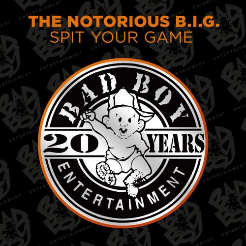 Spit Your Game (feat. Twista, Bone Thugs-n-Harmony, 8Ball & MJG)