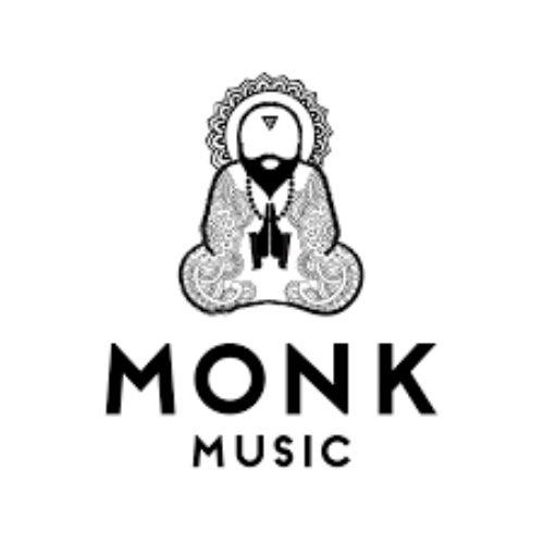 Monk Music / The KVG Profile