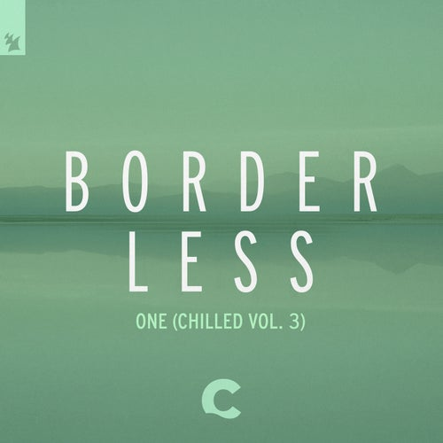One (Chilled Vol. 3)
