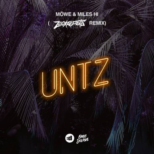 Untz (Zookeepers Remix)