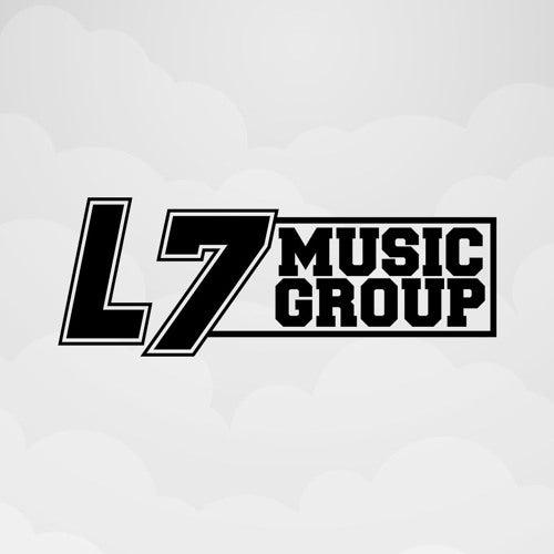 L7 Music Group Profile