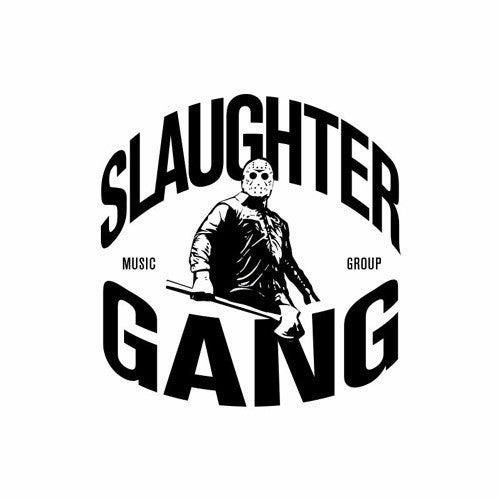 Slaughter Gang, LLC/Epic Records Profile