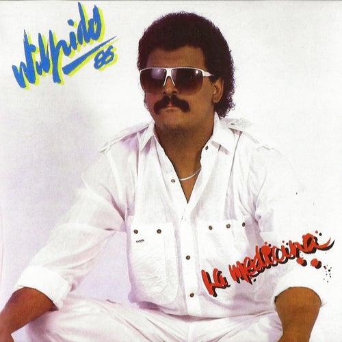 Wilfrido '86 La Medicina