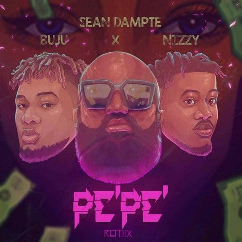 Pe Pe (Remix)