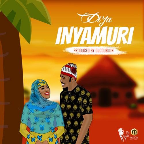 Inyamuri