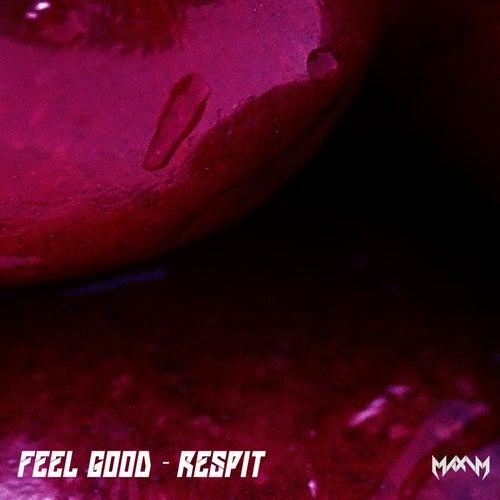 Feel Good Respit