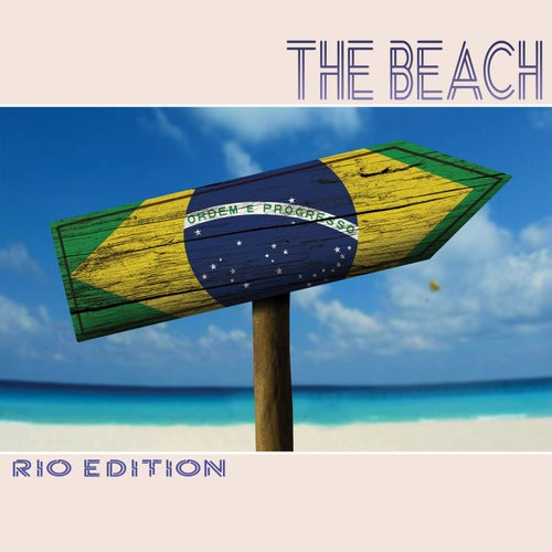 The Beach: Rio Edition