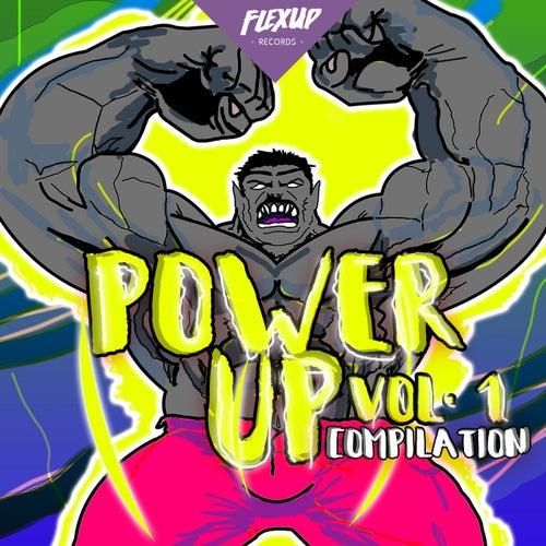 Power up, Vol.1