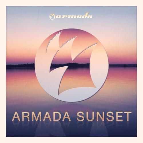 Armada Sunset