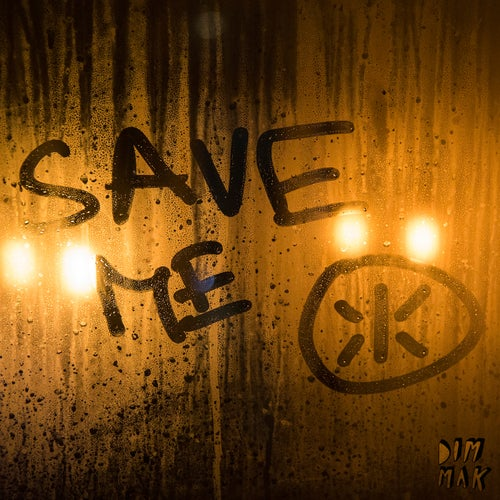 Save Me (feat. Katy B)