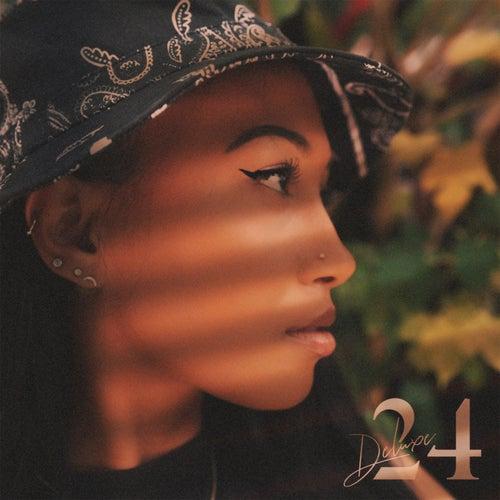 24 (Deluxe)