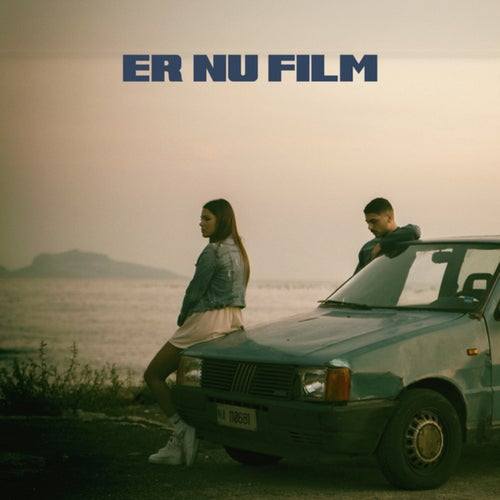 Er Nu Film