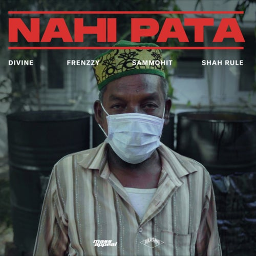 Nahi Pata
