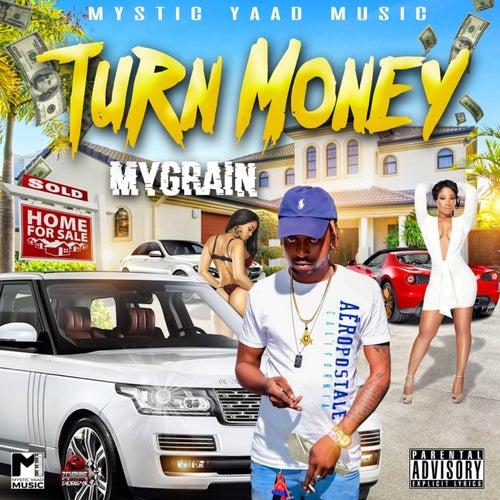 Turn Money