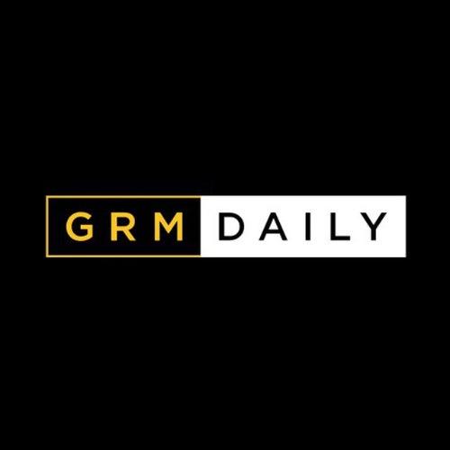 GRM Daily Records Profile