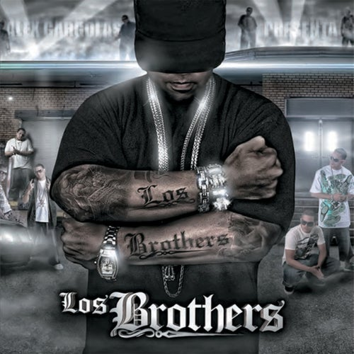 Los Brothers
