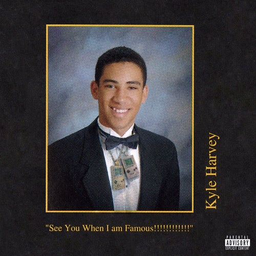 See You When I'm Famous (feat. AzChike & Too $hort)