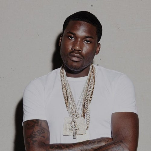 Meek Mill Profile