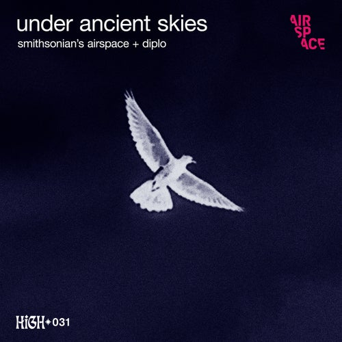 Under Ancient Skies: MMXX Companion Album