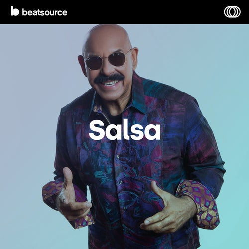 Salsa playlist