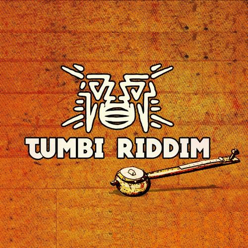 Tumbi Riddim