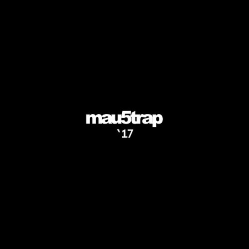mau5trap Venture Limited Profile