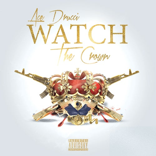 Watch The Crown