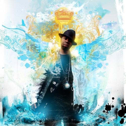 24K Rap  (feat. Havoc & Raekwon)