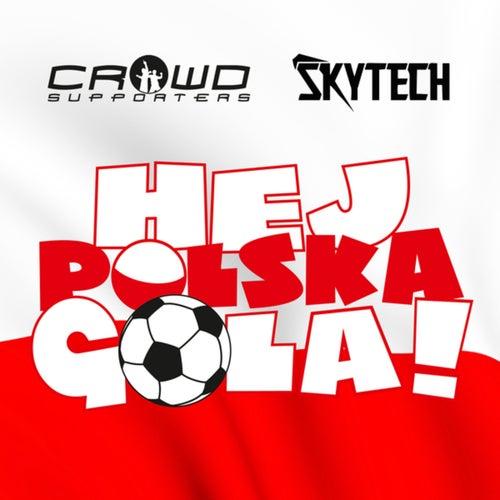 Hej Polska Gola!
