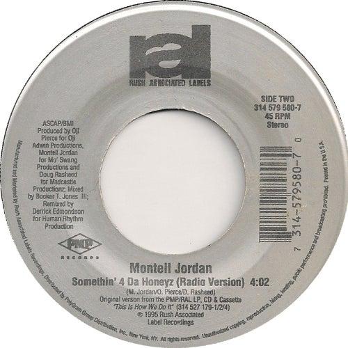 RAL (Rush Associated Label) Profile