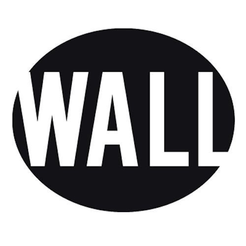 Wall Recordings Profile