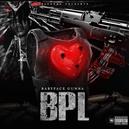 BPL - EP