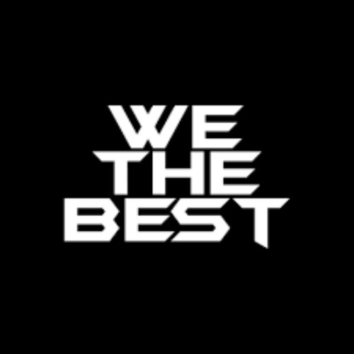 Epic/We The Best Profile