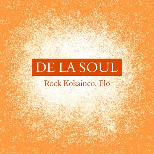 Rock Kokainco. Flo (feat. MF Doom)