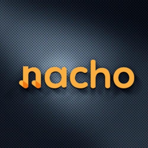 Nacho Profile