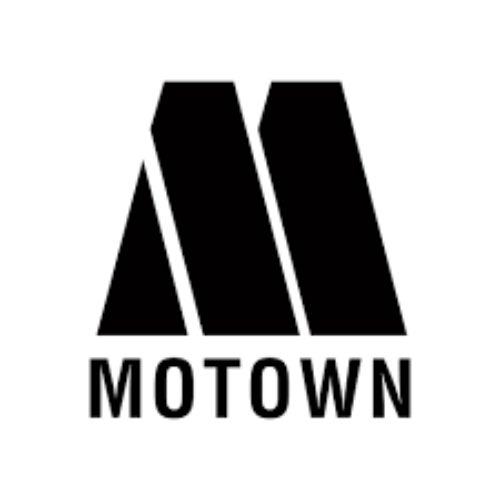 Motown Records Profile