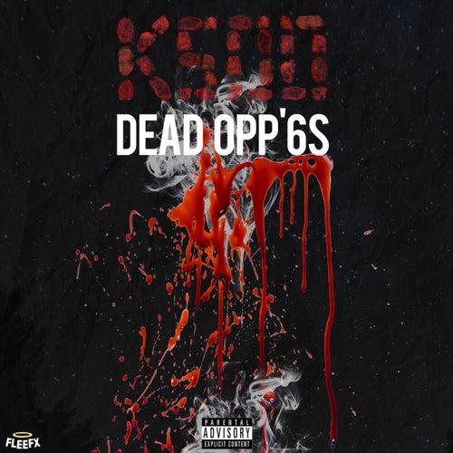 Dead Opp'6s