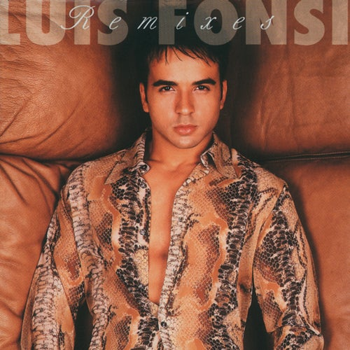 Luis Fonsi: Remixes
