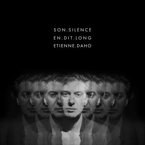 Son silence en dit long
