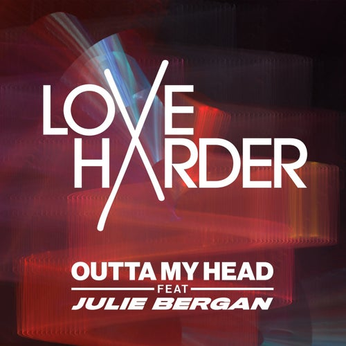Outta My Head - Extended Mix